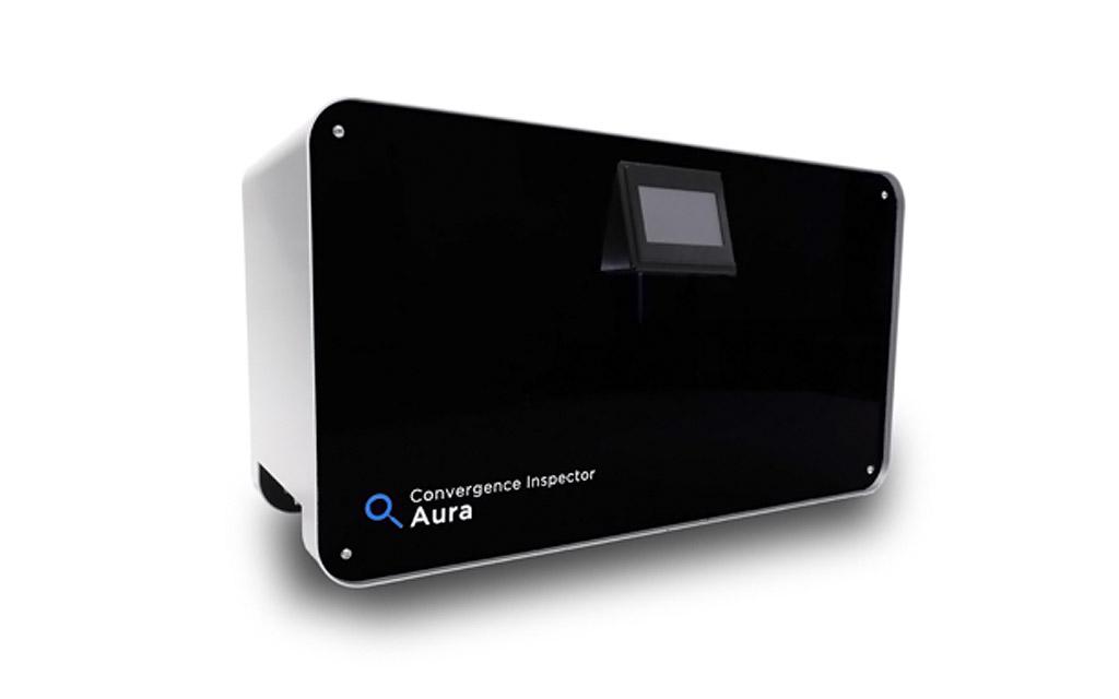 Gas-Booster-Aura